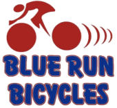 Blue Run Bicycles, Bikes for sale, bike service, Giant Bicycles, Ocala bike shops, Inverness bike shops, Crystal River bike shops, Bishop Paddle Boards, Withlacoochee State Trail